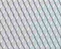 Image Result For Aluminum Fence Panels